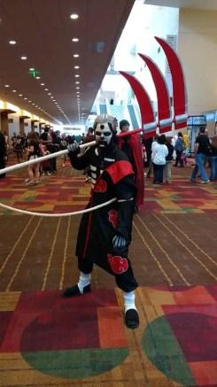 Indiana Comic Con 2017 Jennifer Warf (18)