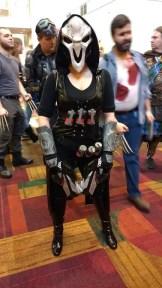 Indiana Comic Con 2017 Jennifer Warf (26)