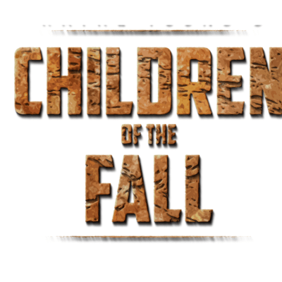 Wayne T. Young to Debut OGN 'CHILDREN OF THE FALL' from Arcana Studios at SDCC 2017