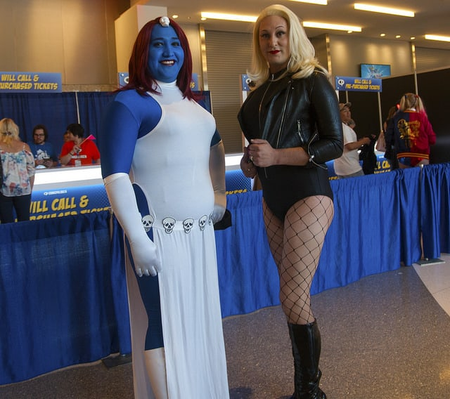 Comicpalooza 2017 by Stuk Between Photography (4)