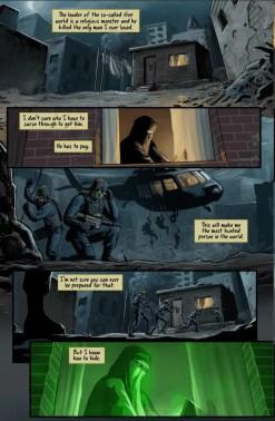 Samaritan #1 - pg.2