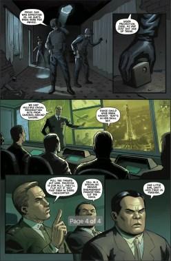 Samaritan #1 - pg.4