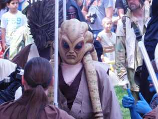 Star Wars Day 2017 (8)