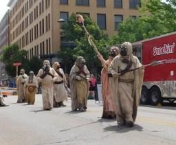 Star Wars Day 2017 Parade (19)