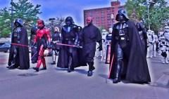 Star Wars Day 2017 Parade (29)