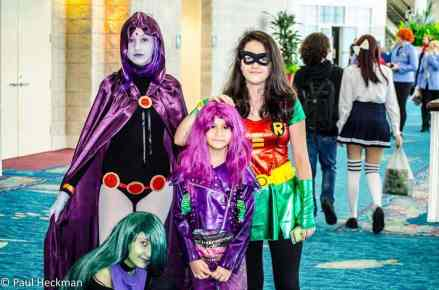 Florida Supercon 2017 by Must Be Seen Photography (1)