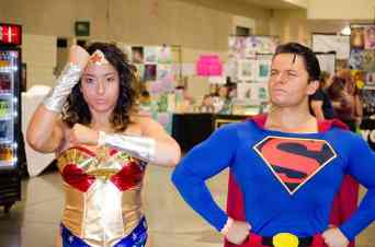 Florida Supercon 2017 by Must Be Seen Photography (12)