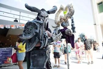 DragonCon photos by ChicagoConPics (12)