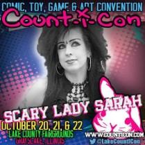 scary-lady-sarah