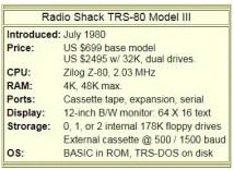 trs80-iii 1