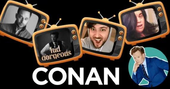 Conan 2.26.18