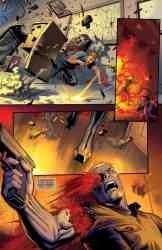 CyberForce01_REVIEW_Page_04