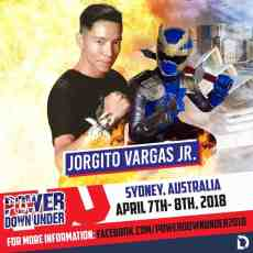 Jorgito Vargas Jr.
