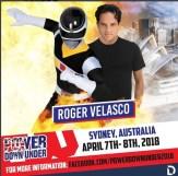 Roger Velasco
