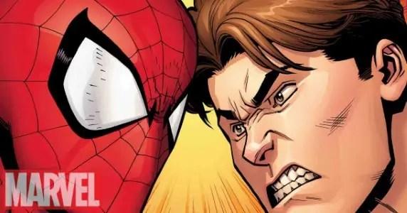 Amazing Spider-Man #3
