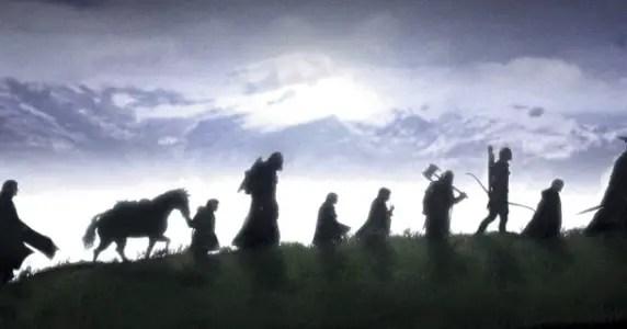 Amazon Aragorn