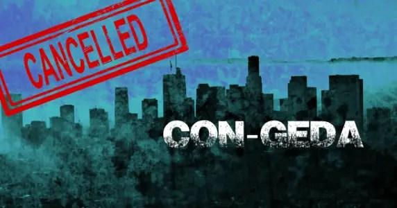Con-Geda