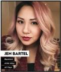 NYCC Jen Bartel