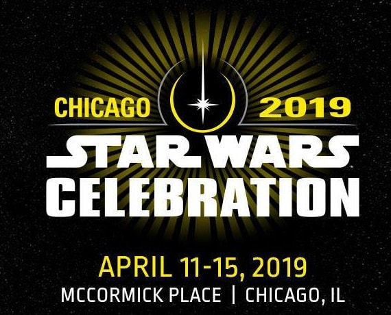 Old chicago coupons april 2019