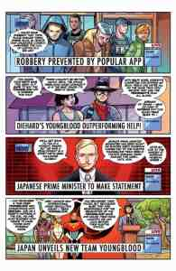 Youngblood-11-preview-page-2