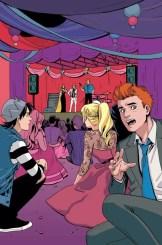 Archie32_01_col