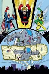 ArchiesSuperteensVsCrusaders_02_006