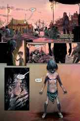 Brigands Ruin of Thieves #2 Page 2