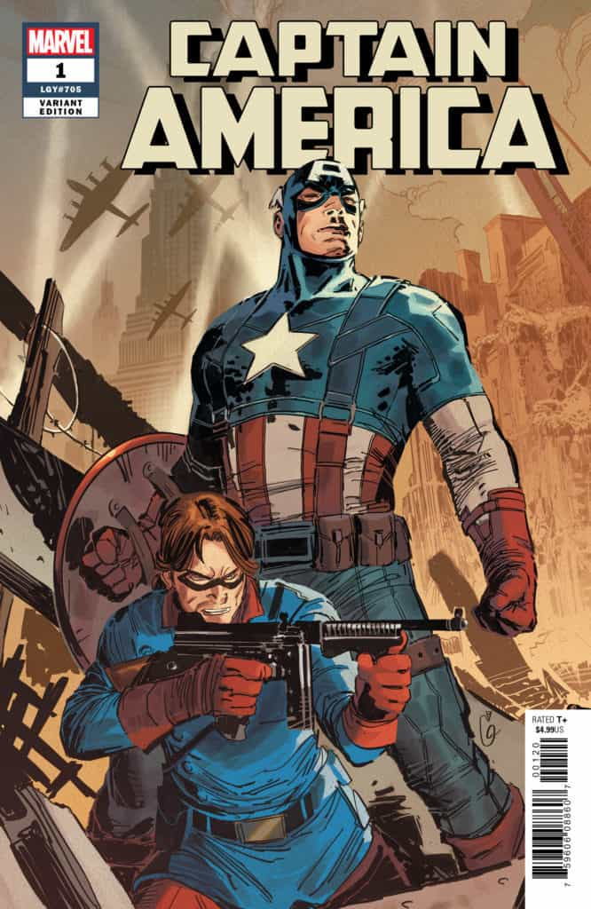 Commit Avengers captain america comic book covers more