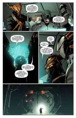 GC006_Preview_Page_11