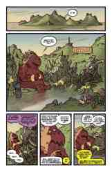 Pages-from-KAIJUMAXV4-#1-MARKETING-3