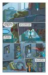 Pages-from-RICKMORTY-PRESENTS-KROMBOPULOS-#1-2