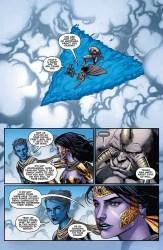 Jirni Vol. 3 #4 Preview Page 3