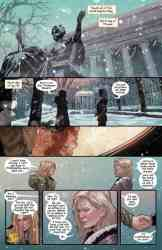 WB006_Preview_Page_07