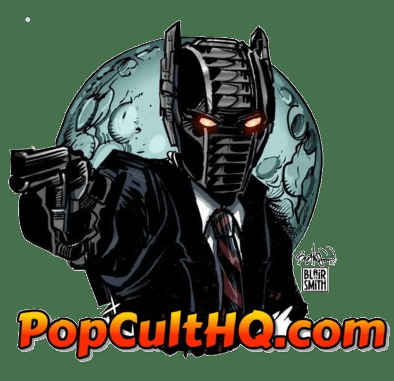 PopCult