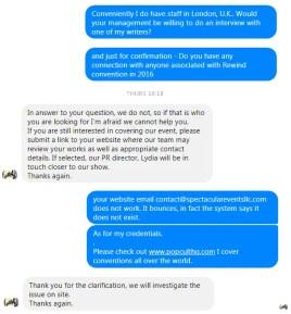 FlashbACTS conversation 2