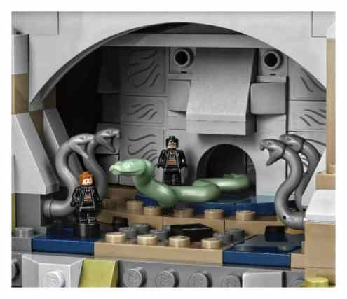 hogwarts-lego-Chamber