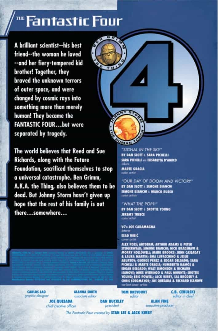 Fantastic-Four-1-preview-page-1