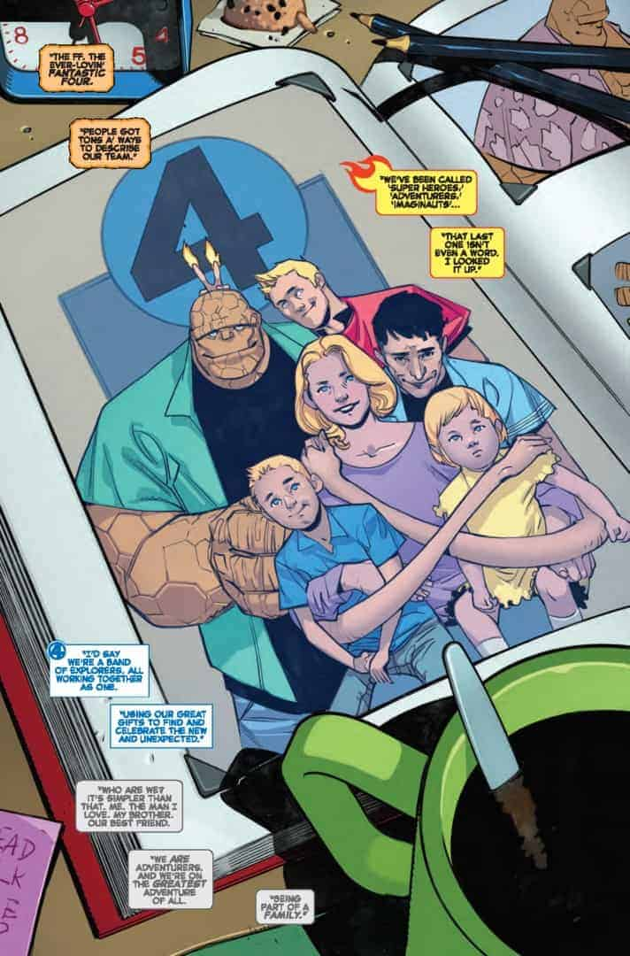 Fantastic-Four-1-preview-page-2