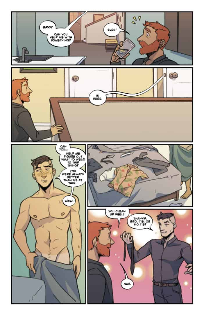 Pages-from-DREAMDADDY-#1-MARKETING-7