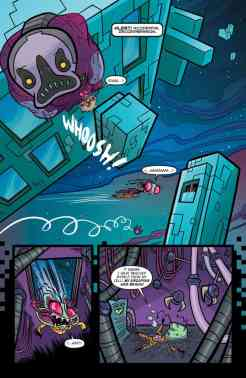 Pages-from-INVADERZIM-#35-MARKETING-5