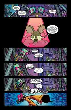 Pages-from-INVADERZIM-#35-MARKETING-6