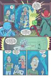 Pages-from-RICKMORTY-#42-MARKETING-4