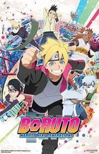 Boruto-Anime-KeyArt