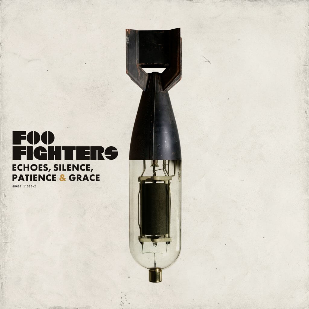 Image result for foo fighters albums