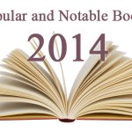 Popular and Notable Books From 2014