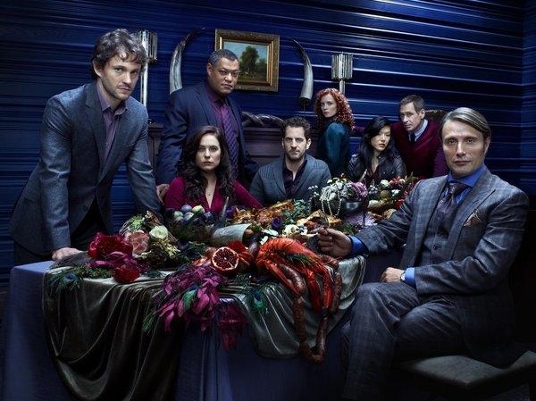 HANNIBAL-Season-1-Cast-Promo