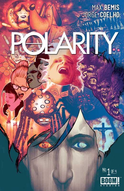polarity1cover1