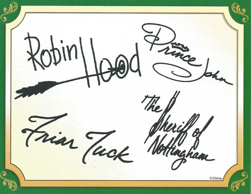 robin-hood-back1