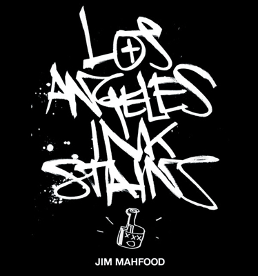 LA-INK-Stains-Mahfood