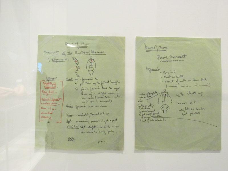 2001-ape-suit-notes
